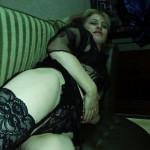 Sexanzeigen